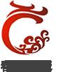 常州(zhou)市春(chun)來制藥(yao)機械有限(xian)公司